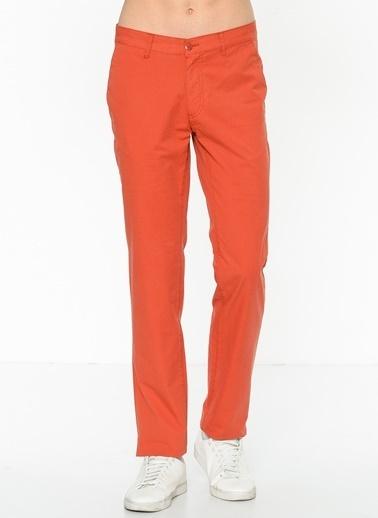 T-Box TBox TarÇın Erkek Pantolon Renkli